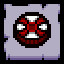 Poker Chip in The Binding of Isaac: Rebirth