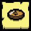 Lucky Pennies in The Binding of Isaac: Rebirth