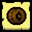 Wooden Nickel in The Binding of Isaac: Rebirth