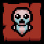 Cry Baby in The Binding of Isaac: Rebirth