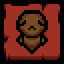 Brown Baby in The Binding of Isaac: Rebirth