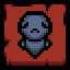Blue Baby in The Binding of Isaac: Rebirth