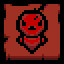 Rage Baby in The Binding of Isaac: Rebirth