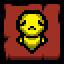 Yellow Baby in The Binding of Isaac: Rebirth
