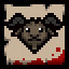 Goat Head Baby in The Binding of Isaac: Rebirth