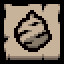 Hive Baby in The Binding of Isaac: Rebirth