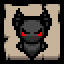 Whore Baby in The Binding of Isaac: Rebirth