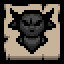 Belial Baby in The Binding of Isaac: Rebirth