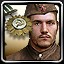 M.12 - To the Rescue in Company of Heroes 2