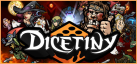 DICETINY: The Lord of the Dice achievements