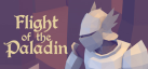 Flight of the Paladin