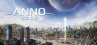 Anno 2205 achievements