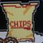 Chips545