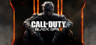 Call of Duty: Black Ops III achievements