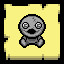Special Shopkeepers in The Binding of Isaac: Rebirth