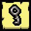 Store Key in The Binding of Isaac: Rebirth