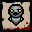 Super Greed Baby in The Binding of Isaac: Rebirth