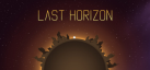 Last Horizon achievements
