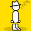 Sleeping On The Job in Zero Punctuation: Hatfall - Hatters Gonna Hat Edition