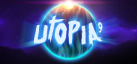 UTOPIA 9 - A Volatile Vacation achievements