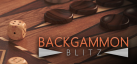Backgammon Blitz achievements