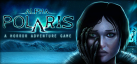 Alpha Polaris : A Horror Adventure Game