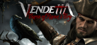 Vendetta - Curse of Raven's Cry achievements