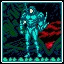 """There can be only one!"" in Odallus: The Dark Call"