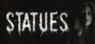 Statues achievements
