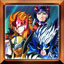 Foes from the Far North! Legendary God Warriors in Saint Seiya: Soldiers' Soul