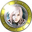 A Legend from Times Past in Lightning Returns: Final Fantasy XIII