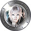 Beyond Thirteen in Lightning Returns: Final Fantasy XIII