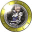 Holy Garb of Destruction in Lightning Returns: Final Fantasy XIII