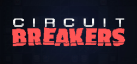 Circuit Breakers achievements