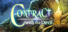 Contract With The Devil achievements