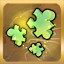 Puzzle expert in Fairy Tale Mysteries 2: The Beanstalk