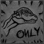 Members Only in Primal Carnage: Extinction