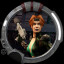 Lost Girl in Star Wars Knights of the Old Republic II: The Sith Lords