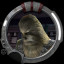 Laugh It Up, Fuzzball in Star Wars Knights of the Old Republic II: The Sith Lords