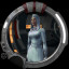 Orphan White in Star Wars Knights of the Old Republic II: The Sith Lords