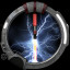 Unlimited Power in Star Wars Knights of the Old Republic II: The Sith Lords