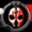 Finders Keepers in Star Wars Knights of the Old Republic II: The Sith Lords