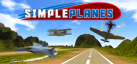 SimplePlanes achievements
