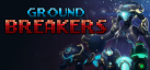 Ground Breakers achievements