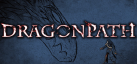 Dragonpath achievements