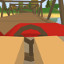 Behind the Wheel in Unturned