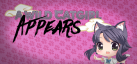 A Wild Catgirl Appears achievements