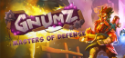 Gnumz: Masters of Defense achievements