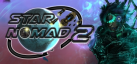 Star Nomad 2 achievements