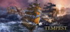 Tempest achievements